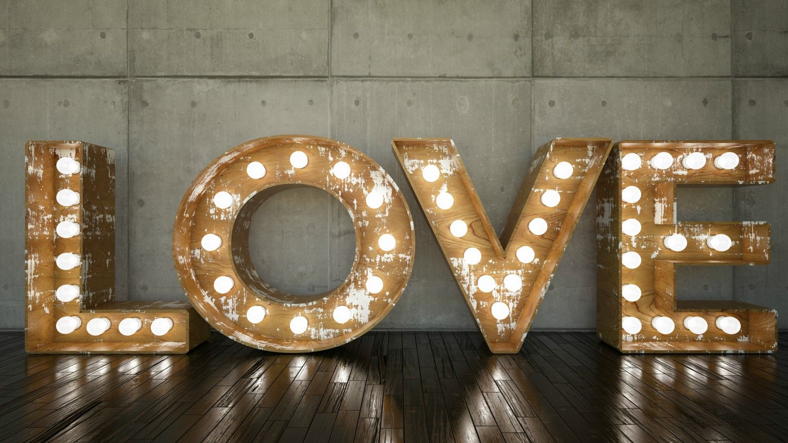 Cleveland Wedding Venues - Love